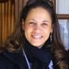 Rosa Arlene María Reinoso